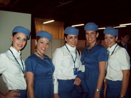 comissarias-azul